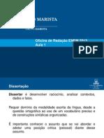 apresentao-oficina1-130406233041-phpapp01