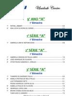 centro-20130502-143154.pdf