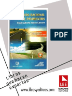 diseoracionaldepavimentosescuelacolombiana-120423105333-phpapp01