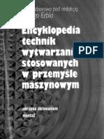 Andrzej Batko Haker Umysw Pdf