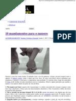 10 mandamentos para o namoro _ Portal da Teologia.pdf