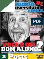 Jornal eDUCA - Edição 1