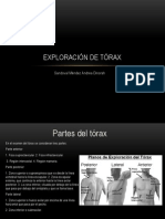 exploraciondetrax-111020192805-phpapp02