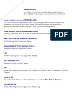 Important Codes of the Philippine_plumbing related.doc