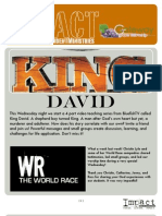 Impact Newsletter 081213
