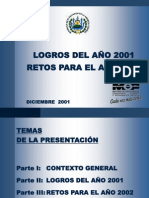 informedelogros2001-2002