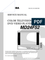 MD24F52 Toshiba manual de servicio ACTUAL.pdf