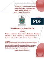 INFORME_FINAL_CADLAC.docx