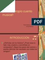 creatupropiocuentomusical-100429111018-phpapp02