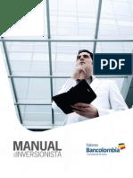 Manual Del Inversionista_bancol