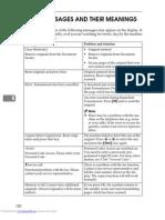 Manuals or User Guides HP LaserJet Pro MFP M225 pdf | Image