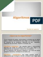 introduccinalaprogramaciontema3algoritmia-100212190454-phpapp02