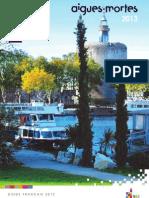 Fr Site2013