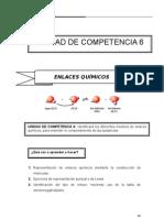 11455529-ENLACES-QUIMICOS