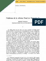 Dialnet-ProblemasDeLaReformaPenalEnAlemania-2784463