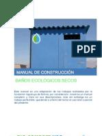 MANUAL SANITARIOS ECOLÓGICOS SECOS BIOCOMPOST.pdf