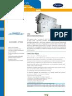 Brochure Cta