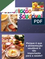 Apresentação alimentação_Monserrate.ppt