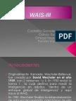 LAMINAS wais_iii-completa.ppt METODOS.ppt