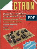 Revista Electron 36