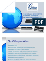 Grandstream_GXW_FXS_FXO_Gateways.pdf