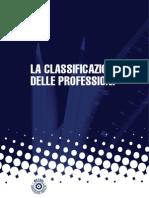 La classificazione delle professioni - 22-lug-2013 - Testo del volume.pdf