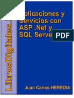 90867460-Asp-NET-y-SQL