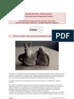 terapia creativa.pdf