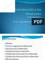 86808543 Introduccion a Los Materiales