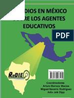 estudiosenmexico.pdf