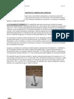 MATERIALES DE CONTRUCCION.docx
