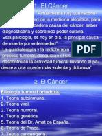 12- Cancer y Sida-1