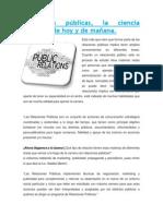 Articulo de RP[1]