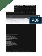 Configuración de Enlace Punto a Punto con Ubiquiti Nanostation M5 v5.docx