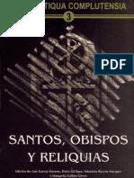 El Cristianismo en ITÁLICA