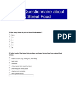 Filipino's Street Food Questionnaire.docx