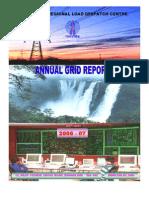 2006-07-SRLDC