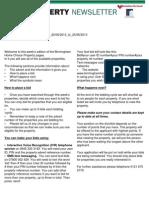 231026105-Text-n-Girls-Pua-Game pdf | Text Messaging | Guru