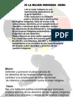 diapositivas ESTADISTICA