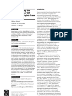 852241.pdf