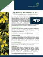TCI Info Sheet