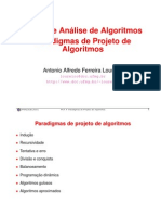 3.1_paradigmas_projeto