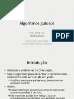 5_AlgGuloso