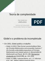 6_TeoriaComplexidade