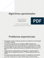 7_AlgoritmosAproximados