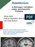 PJ Rep 13Psychiatrie