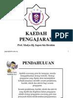 51310313-7-1-KAEDAH-PENGAJARANl