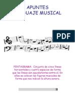 apunteslenguajemusical-090714203308-phpapp02