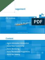 15 Fault Management_PPT-82