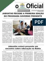 DIARIO IPORTANTE.pdf